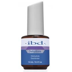 IBD Dehydrate 14ml  dehydrator
