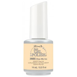 Just Gel Polish Clue Me Inn 14ml