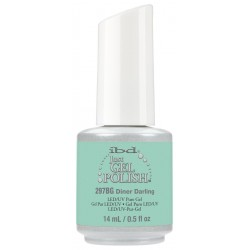 Just Gel Polish Diner Darling 14ml