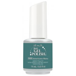 Just Gel Polish Americana Mama 14ml