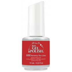 Just Gel Polish Vacancy You Later 14ml