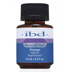 IBD Natural Primer 15ml