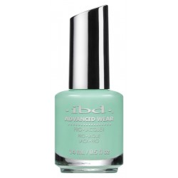 IBD PRO-LAQ ADV WEAR Diner Darling 14ml