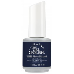 Just Gel Polish Apres Hours 14ml
