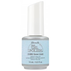 Just Gel Polish Snow Limit 14ml