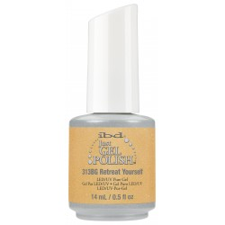 Just Gel Polish Retreat Yourself 14ml