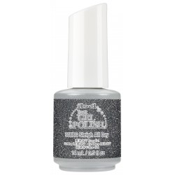 Just Gel Polish Sleigh All Day 14ml