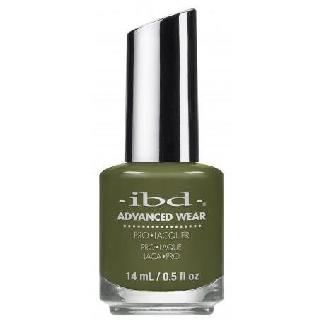 IBD PRO-LAQ ADV WEAR Color Apres Hours 14 ml