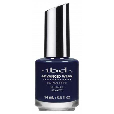 IBD PRO-LAQ ADV WEAR Color Above Ski Level 14 ml