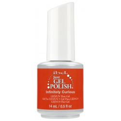 Just Gel IBD INFINITELY CURIOUS 14ml 65367 JGP029
