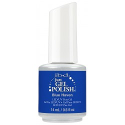 Just Gel IBD BLUE HAVEN 14ml 65329