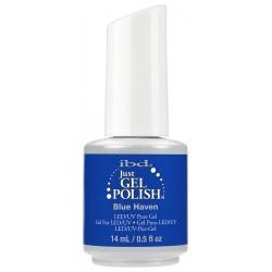 Just Gel IBD BLUE HAVEN 14ml 65329