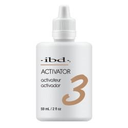 IBD Aktywator - krok 3 - 59 ml