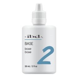 IBD Baza - krok 2 - 59 ml
