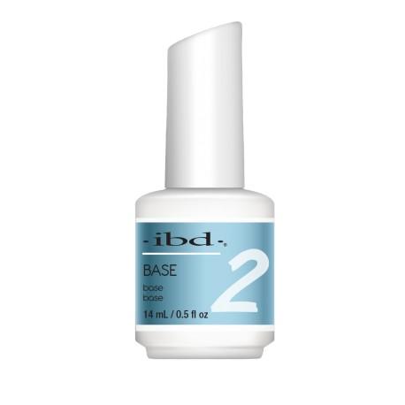 IBD Baza - krok 2 - 14 ml