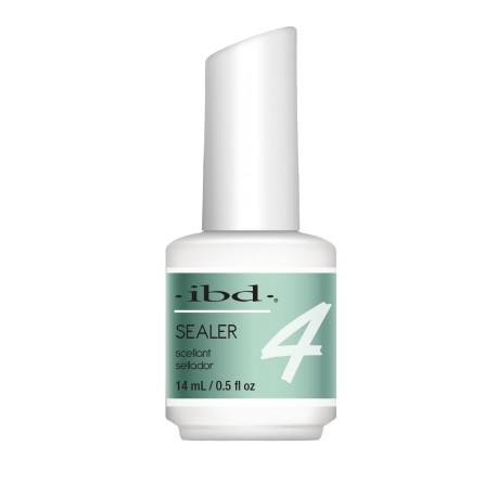 IBD Sealer - krok 4 - 14 ml