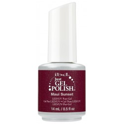 Just Gel IBD MAUI SUNSET 14ml 65176  JGP014