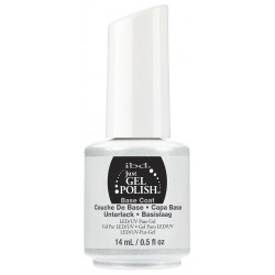 Just Gel IBD BASE COAT 14ml