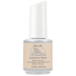 Just Gel IBD Cashmere blush 14ml 65121