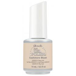 Just Gel IBD Cashmere blush 14ml 65121
