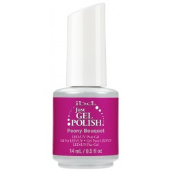 Just Gel IBD PEONY BOUQUET 14ml 65268 JGP022