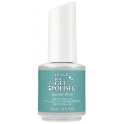Just Gel IBD JUPITER BLUE 14ml 65220