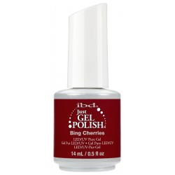 Just Gel IBD BING CHERRIES 14ml 65206