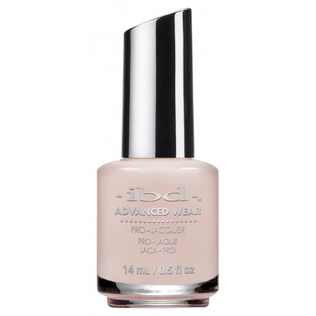 IBD PRO-LAQ ADV WEAR Color Cover Pink 14 ml