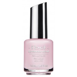 IBD PRO-LAQ ADV WEAR Color French Pink 14 ml