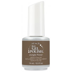 Just Gel IBD Jungle Fever 14ml
