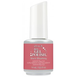 Just Gel IBD She's Blushing  14ml JGP040