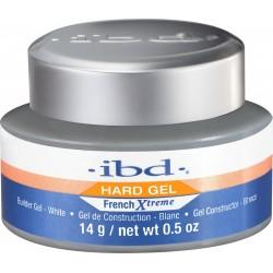 IBD Żel Xtreme IBD WHITE 14 g