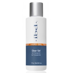 IBD Żel UV IBD 113g  Clear Gel