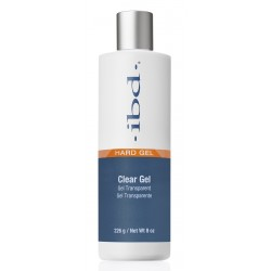 IBD Żel UV IBD 226 g Clear Gel 226g