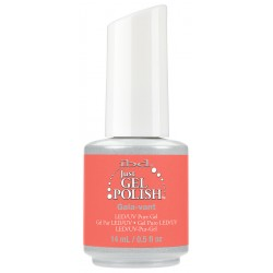 Just Gel IBD GALA-VANT 14 ml 77173