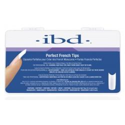 IBD Tipsy IBD 100 szt FRENCH