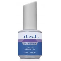 IBD Bonder IBD 15 ml