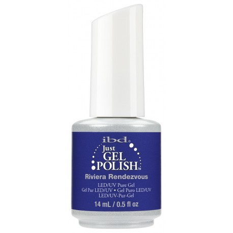 Just Gel IBD Riviera Rendezvous 14ml