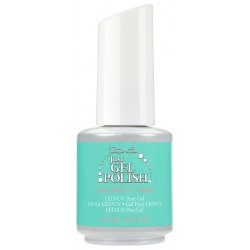 Just Gel IBD Just Me n' Capri 14ml