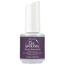 Just Gel IBD Sweet Sanctuary 14ml