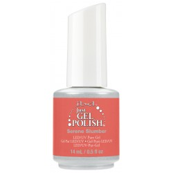 Just Gel IBD Serene Slumber 14ml