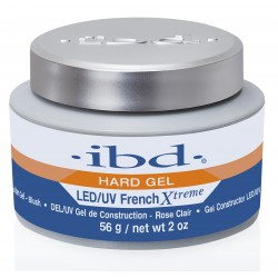 IBD LED / UV Żel Xtreme IBD BLUSH 56g