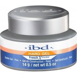 IBD Żel Xtreme IBD PINK 14 g