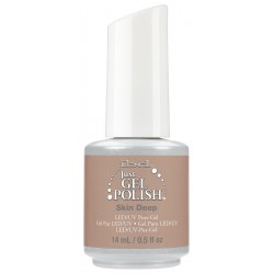 Just Gel IBD Skin Deep 14 ml