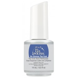 IBD JGP No Cleanse Top Coat