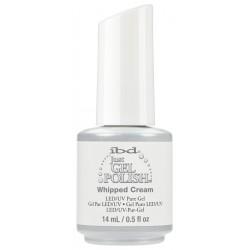 Just Gel IBD WHIPPED CREAM 14ml 65107