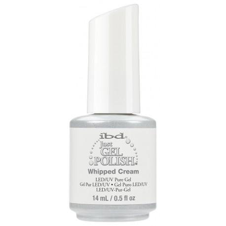 Just Gel IBD WHIPPED CREAM 14ml 65107