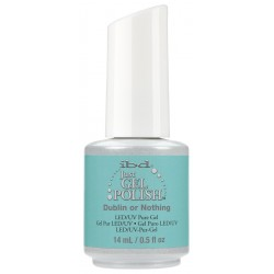 Just Gel IBD Dublin Or Nothing 14 ml