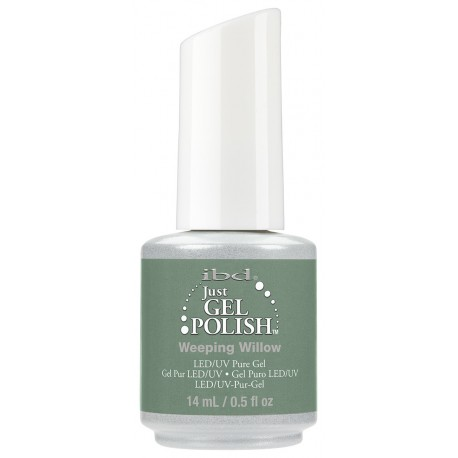 Just Gel IBD WEEPING WILLOW 14ml 77141