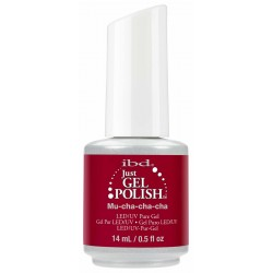 Just Gel IBD Mu-Cha-Cha-Cha 14ml